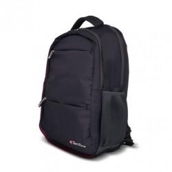 Backpack Warrior Techzone...