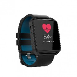 Ghia Smart Watch/ Pantalla...