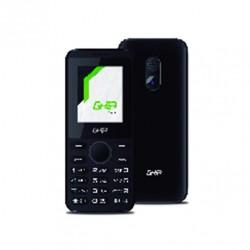 Ghia Telefono Celular 2g /...