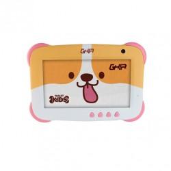 Tablet Ghia 7 Kids/A50...