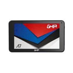 Tablet Ghia A7 Wifi/A50...