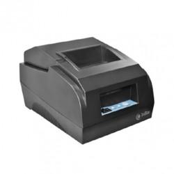 Miniprinter Termica 3nstar...
