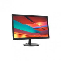 Monitor Lenovo / C22-20 /...