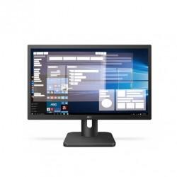 Monitor Led Aoc 19.5...