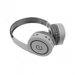 Audifonos On-Ear...