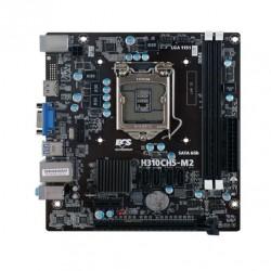 Mb Ecs H310 Intel S-1151 8a...