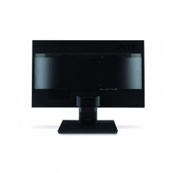 Monitor Led Acer V246hqlbi...
