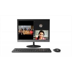 """Lenovo V130 49.4 cm (19.4"""") 1440 x 900 Pixeles Intel® Celeron® 4 GB DDR4-SDRAM 1000 GB Unidad de disco duro PC todo en uno"""