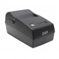 Miniprinter Termica Ghia...