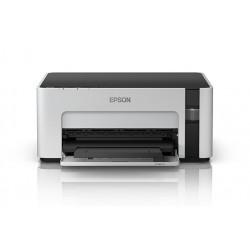 Epson EcoTank M1120 impresora de inyección de tinta 1440 x 720 DPI A4 Wifi