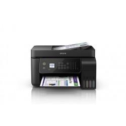 Epson EcoTank L5190 Inyección de tinta A4 5760 x 1440 DPI 33 ppm Wifi