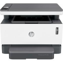 HP Neverstop Laser 1200nw A4 600 x 600 DPI 21 ppm Wifi