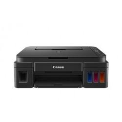 Canon G3110 Inyección de tinta A4 4800 x 1200 DPI Wifi