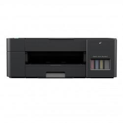 Brother DCP-T220 multifuncional Inyección de tinta A4 6000 x 1200 DPI