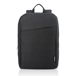 "Lenovo B210 maletín para laptop 39.6 cm (15.6"") Mochila Negro"