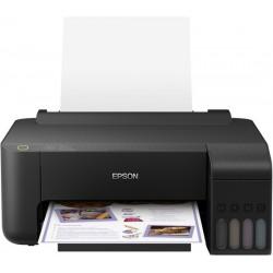 Epson EcoTank L1110 Inyección de tinta A4 5760 x 1440 DPI 33 ppm