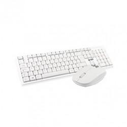 Teclado/Mouse Combo...