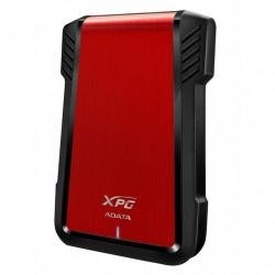Carcasa Adata Ex500 Xpg...