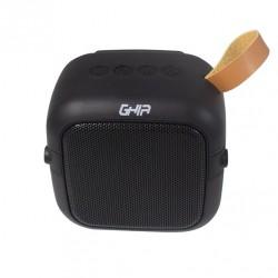 Bocina Bluetooth Bx90 Ghia...