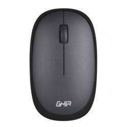 Mouse Inalambrico Basico...