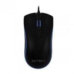 Acteck-X Mouse Optico...