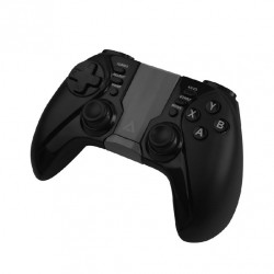 Control Gaming Acteck-X...
