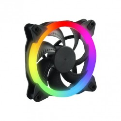 Ventilador Ocelot / Gamer /...