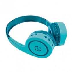 Audífonos On-Ear...