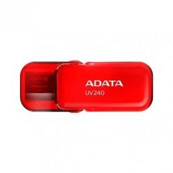 Memoria Adata 32gb Usb 2.0...