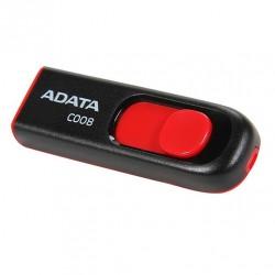 Memoria Adata 64gb Usb 2.0...