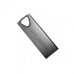 Memoria USB HYUNDAI...