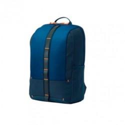 Mochila Backpack Hp para...
