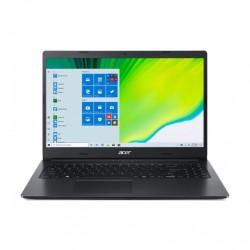 Portatil Laptop Acer Aspire...