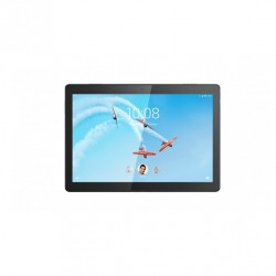Lenovo Think /Tablet...