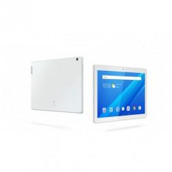 Lenovo Tablet Tb-X505f/ 2.0...
