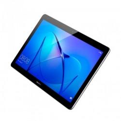 Tablet T3 10 Wifi Huawei,...