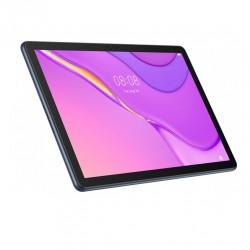Tablet Matepad T10 Huawei,...