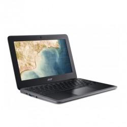 Portatil Laptop Acer...