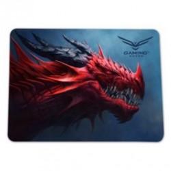 Mousepad Gaming Naceb -...