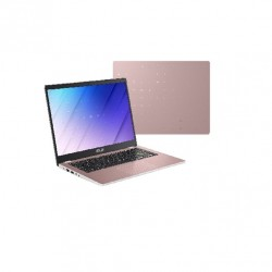 Portatil Laptop Asus 14...