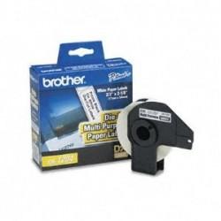 Brother DK1204 cinta para impresora de etiquetas DK