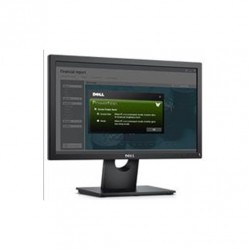 Monitor Led Dell 18.5...