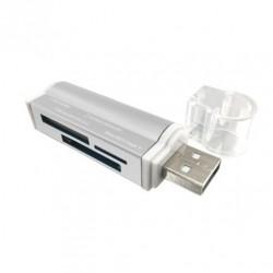 LECTOR USB BROBOTIX 180420P...