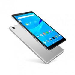 Lenovo Think / Tablet / Tab...