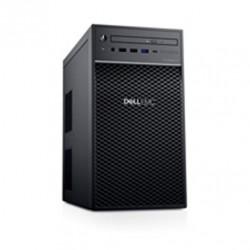 Servidor Dell Poweredge De...