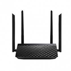 Router Asus Ac1200...