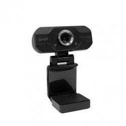 Camara Web Ghia 1080p /...