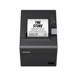 Miniprinter Epson...